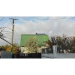 Автономная солнечная электростанция Каролино-Бугаз - ОДЕССА