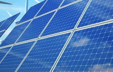 Установка солнечных станций, коллекторов