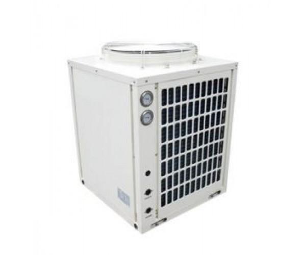 Тепловой насос AlcAW-25 - ОДЕССА