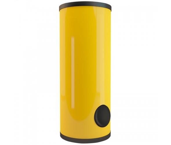 Накопительный бак косвенного нагрева одноконтурный на 300 литров АТМОСФЕРА TRM-301 - ОДЕССА