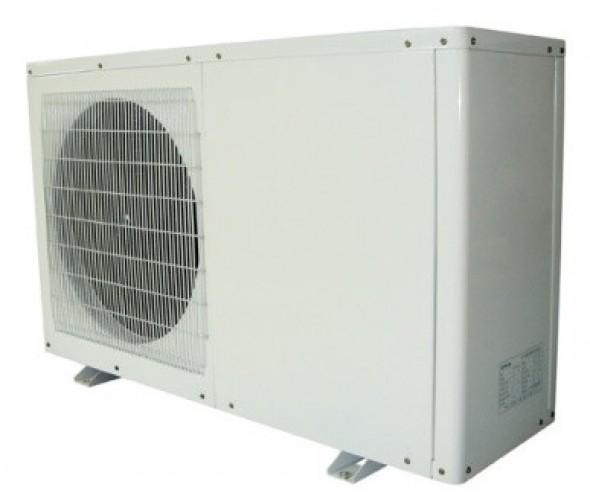 Тепловой насос AlcAW-08RB - ОДЕССА