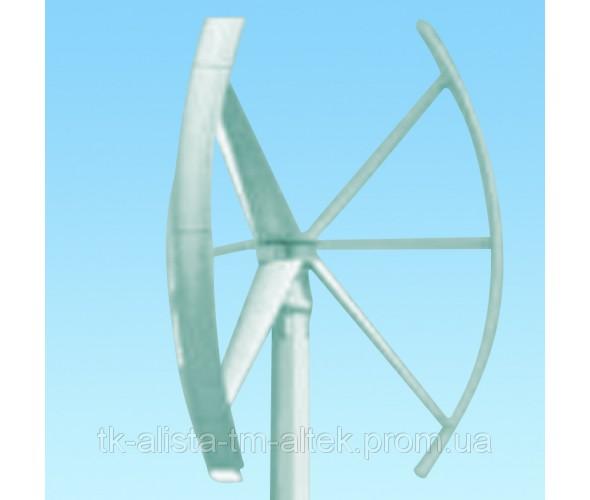 Ветрогенератор 3 кВт -TECHMLV3KW - ОДЕССА