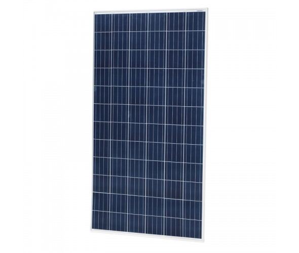 Поликристаллический фотомодуль ABi-Solar CL-P72300-D, 300 Вт - ОДЕССА